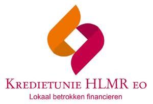 Kredietunie Haarlemmermeer eo Logo