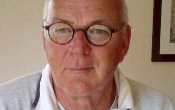 Dick Winters kredietunie haarlemmermeer