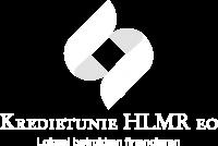 logo kredietunie haarlemmermeer