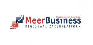 MeerBusiness logo