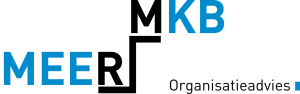 MeerMKB logo