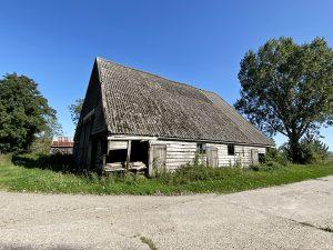 Gerritshoeve hoofddorp